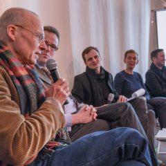 DQDS 2015 – Die Moderne der Stadt