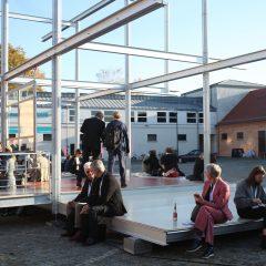 bauhausTWINS Potsdam