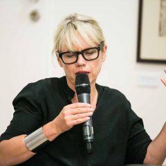 25 Years. Living in Change – Prag – Berlin