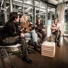 DQDS 2017 - Gesellschaft / Gesellschaften