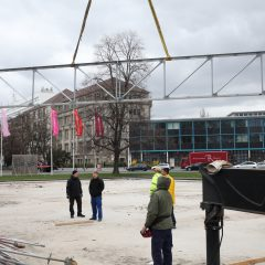 2019/04/12 BHR OX Construction day – photo