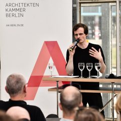 Tag der Architektur 2019