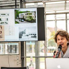 Functionalism & Bauhaus
