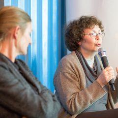 DQDS 2015 - Stadt und Kultur