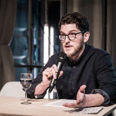 DQDS 2017 – Großstadt-Narrative und Integration